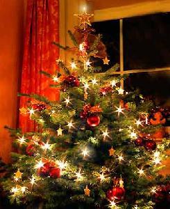 feuerwehr eppelborn alle jahre wieder brandschutz in der advents und weihnachtszeit. Black Bedroom Furniture Sets. Home Design Ideas